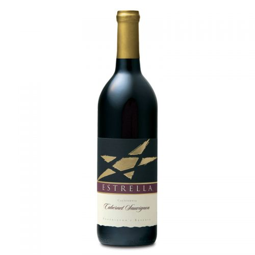 Vinho Estrella Cabernet Sauvignon