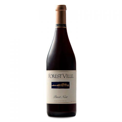 Vinho Forest Ville Pinot Noir