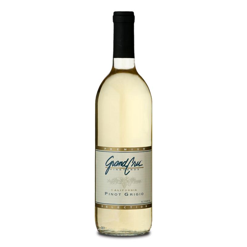 Vinho Grand Cru Pinot Grigio