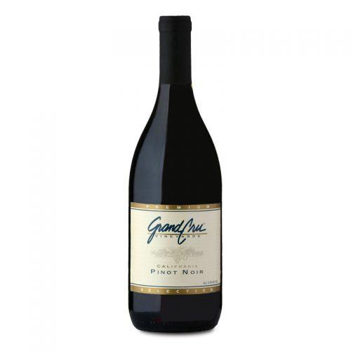 Vinho Grand Cru Pinot Noir