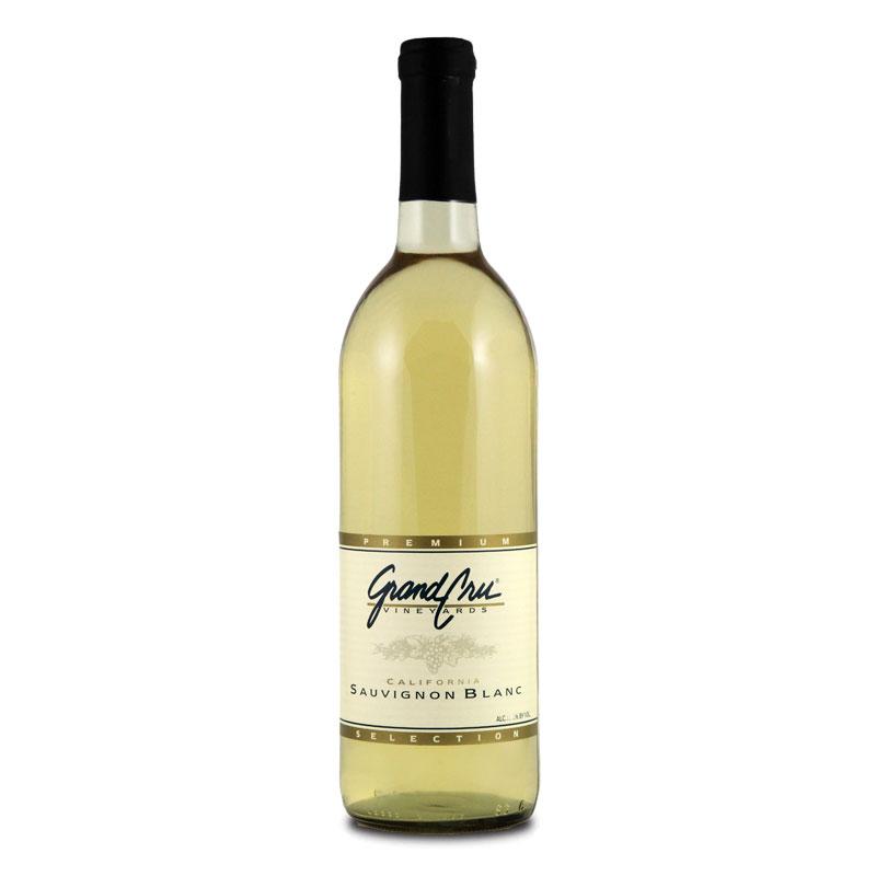 Vinho Grand Cru Sauvignon Blanc