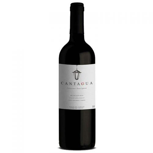 Vinho Cantagua Signature Cabernet Sauvignon