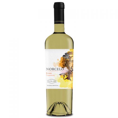 Vinho Norcelo Estate Torrontés