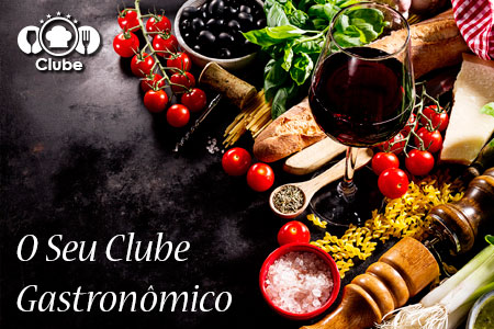 vinofood_clube