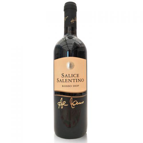 Vinho Salice Salentino - ROSSO DOP